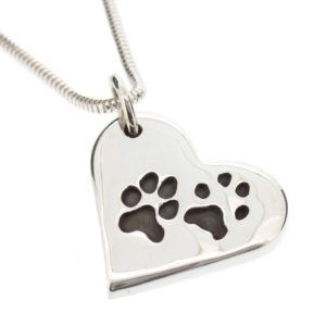 Double-paw-print-pendant-300x300 All Products