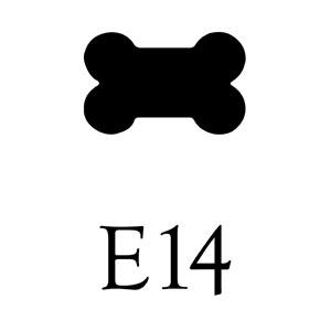 E14 Bone