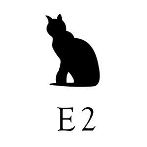 E2 Cat
