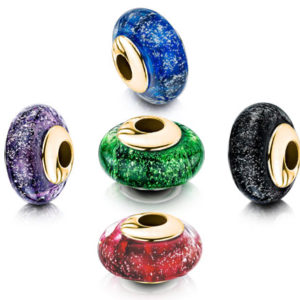 charm-bead-gold-group-300x300 All Products