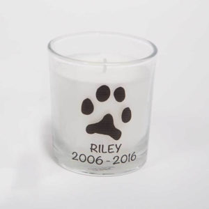 forever-paws-candle-1-300x300 All Products
