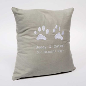 forever-paws-cushion-3-300x300 All Products
