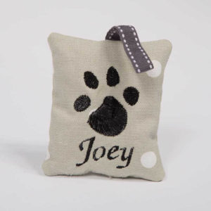 forever-paws-lav-bag-square2-300x300 All Products