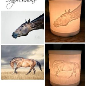 light-impressions-horse-image-candle-holders-300x300 All Products
