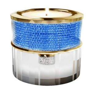 tea-light-gold-blue-300x300 All Products
