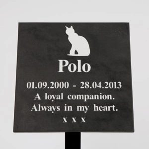 9x9-slate-memorial-300x300 All Products