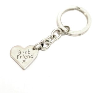 0013_heart-keyring-back-1-300x300 All Products