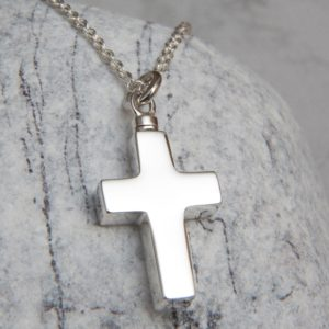 Silver-cross-300x300 All Products