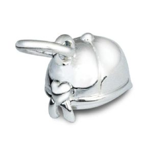 silver-riding-hat-charm-back-500x500-300x300 All Products