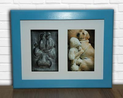 b257329d3915 Paw Imprints - Dignity Pet Crematorium