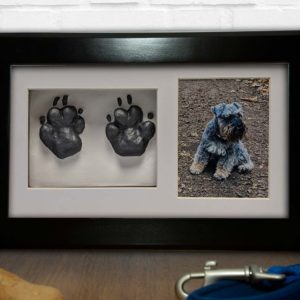 paw-impression-frame-with-photo-black-1000-300x300 All Products