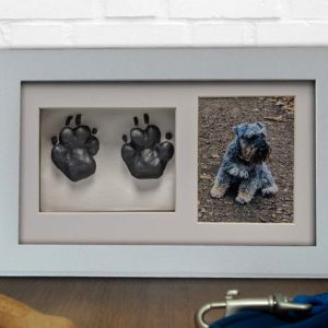 paw-impression-frame-with-photo-white-1000-300x300 All Products