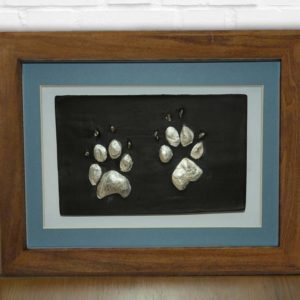 paw-impression-frame-without-photo-stained-pine-1000-300x300 All Products