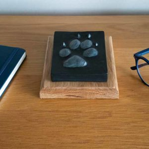 paw-impression-free-standing-wide-1000-300x300 All Products