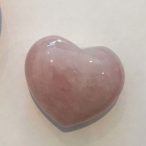 small-rose-quartz-heart-300x300 All Products