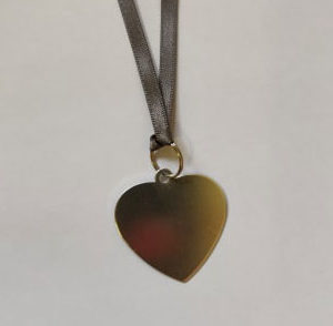 heart-tag-300x294 All Products