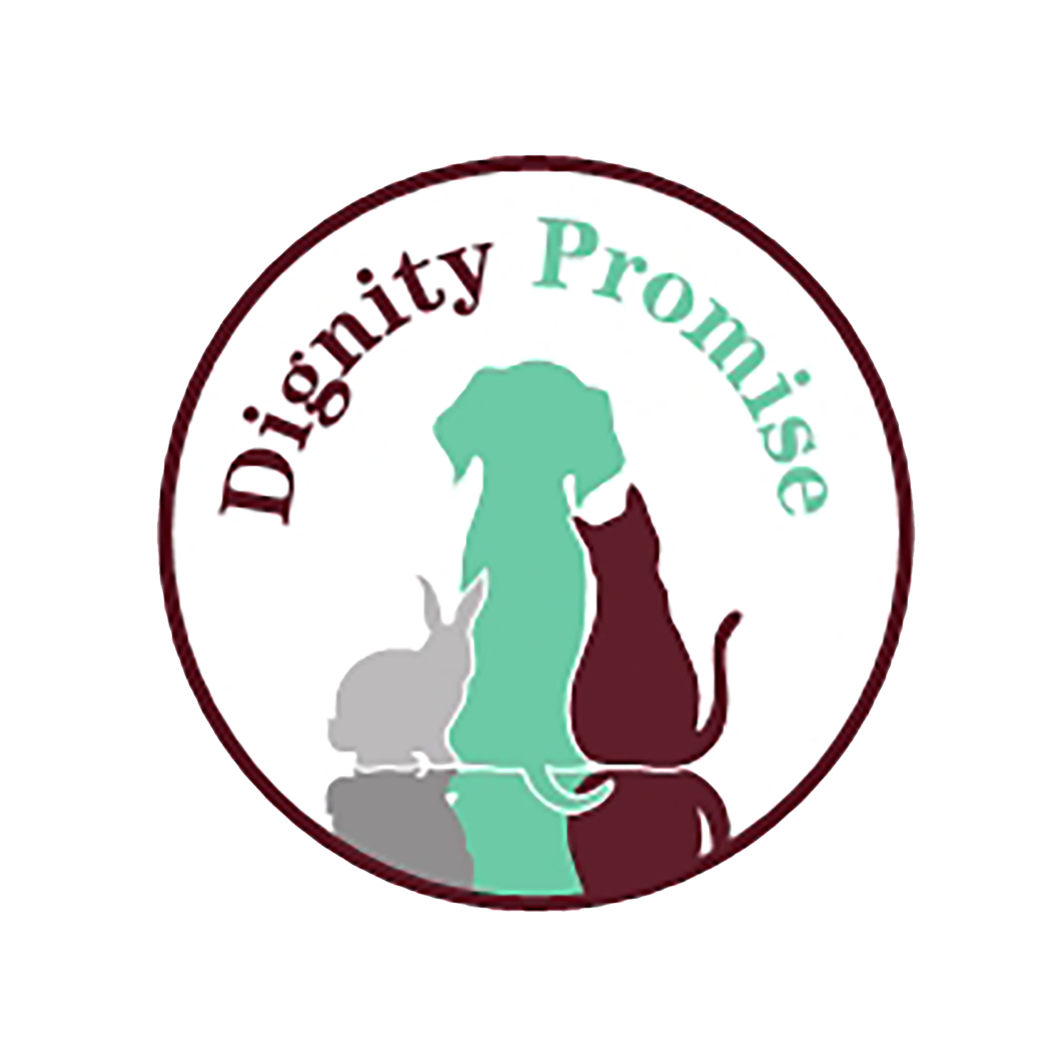 Dignity_Promise_Logo_clear-1 The Dignity Promise