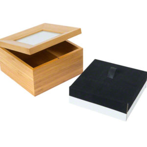 PETRIBUTES_TRIBUTE-BOX_02_TRAY-INSERT-002-300x300 All Products