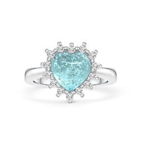 cherish-ring-aquamarine-300x300 All Products