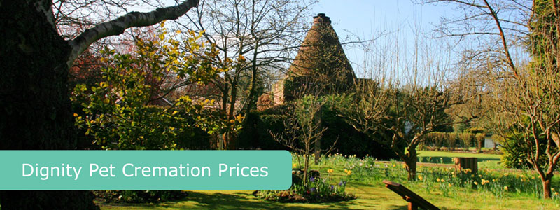 dignity-pet-cremation-prices Dignity Pet Cremation Prices