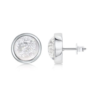 forever-earrings-diamond-300x300 All Products