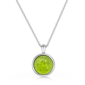 forever-pendant-peridot-300x300 All Products