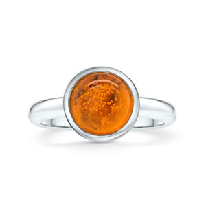 forever-ring-citrine-300x300 All Products