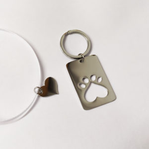 heart-in-the-paw-2-300x300 All Products