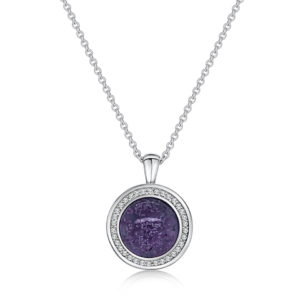 momento-pendant-amethyst-300x300 All Products