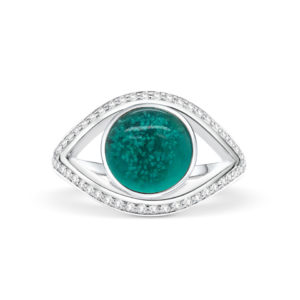 momento-ring-topaz-300x300 All Products
