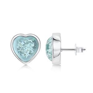 tribute-earrings-aqua-300x300 All Products