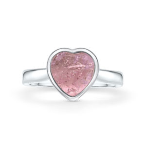 tribute-ring-tourmaline-300x300 All Products
