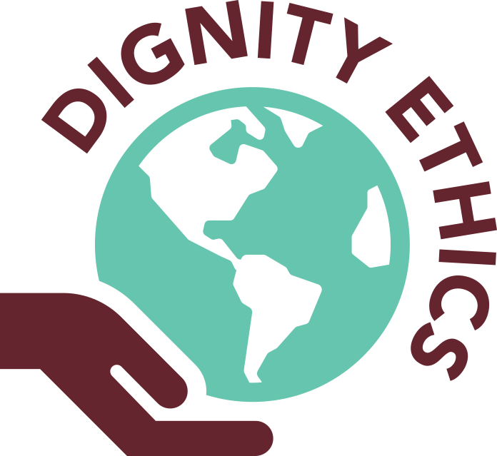 Dignity-Ethics-logo-clear Dignity Ethics