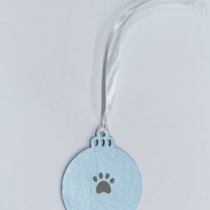bauble-blue-300x300 All Products