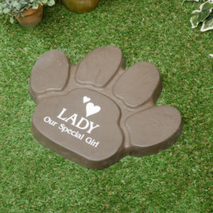 concrete-paw-2-300x300 All Products