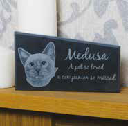 freestanding-ornamental-plaque All Products