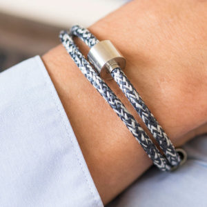 MIB0687-Barrel-Bracelets1-300x300 All Products